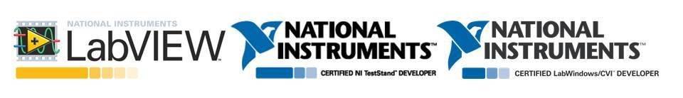 NI website comptetency strip