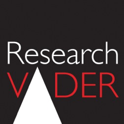 Research VADER
