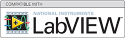 Labview Certified