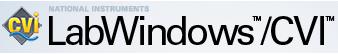 LabWindows/CVI